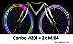 Combo M204 - Imagem 3
