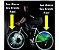 SMARTLeD Bikes - Imagem 1