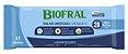 Toalhas Umedecidas Biofral - Imagem 1
