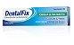 Dentalfix Creme Fixador para Dentaduras - Imagem 2