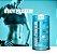 Body Protein 450g Equaliv - Imagem 1