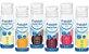 Fresubin Energy Fibre Drink 1.5 Kcal/ml 200ml  - Imagem 1