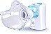 Inalador/ Nebulizador Portatil ESH-HC170 - Imagem 1