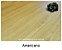 Piso Vinílico Click 5 mm Ospefloor / preço por m2 - Imagem 10
