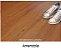 Piso Vinílico Click 5 mm Ospefloor / preço por m2 - Imagem 4