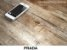 Piso Vinílico Click 5 mm Ospefloor / preço por m2 - Imagem 1