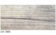 Piso Vinílico Réguas 2 mm Superflex - CXS 5 m2 - Imagem 6