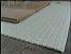 Manta Acrílica pisos click metro²  - Imagem 2