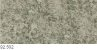 Piso Vinílico LG BRIGHT  / Esp # 1,60 mm / ROLOS 50 m²  - Imagem 7