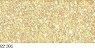 Piso Vinílico LG BRIGHT  / Esp # 1,60 mm / ROLOS 50 m²  - Imagem 8