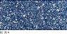 Piso Vinílico LG BRIGHT  / Esp # 1,60 mm / ROLOS 50 m²  - Imagem 2