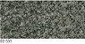 Piso Vinílico LG BRIGHT  / Esp # 1,60 mm / ROLOS 50 m²  - Imagem 5