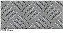 PISO VINÍLICO MANTA SMART # 1,2 mm - 50 M² - Imagem 4