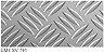 PISO VINÍLICO MANTA SMART # 1,2 mm - 50 M² - Imagem 5