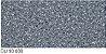 Piso Vinilico Manta LG DURABLE # 2 mm -  Rolo 40 m2 - Imagem 8