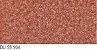 Piso Vinilico Manta LG DURABLE # 2 mm -  Rolo 40 m2 - Imagem 10