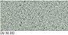 Piso Vinilico Manta LG DURABLE # 2 mm -  Rolo 40 m2 - Imagem 9