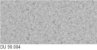 Piso Vinilico Manta LG DURABLE # 2 mm -  Rolo 40 m2 - Imagem 4