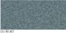 Piso Vinilico Manta LG DURABLE # 2 mm -  Rolo 40 m2 - Imagem 7