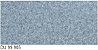 Piso Vinilico Manta LG DURABLE # 2 mm -  Rolo 40 m2 - Imagem 3