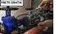Detector de Vazamentos Ultrasônico Gases e liquidos - Imagem 2