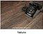 Piso Vinílico Click 5 mm Ospefloor / preço por m2 - Imagem 8