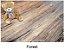 Piso Vinílico Click 5 mm Ospefloor / preço por m2 - Imagem 5