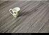 Piso Vinilico 2mm Ospe colado cx. 4,04 m2 - Imagem 5