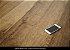 Piso Vinilico 2mm Ospe colado cx. 4,04 m2 - Imagem 6