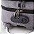 MOCHILA PARA NOTEBOOK COM USB E CADEADO - MOC041 - Imagem 3