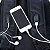 MOCHILA PARA NOTEBOOK SAÍDA USB E FONE - MOC035 - Imagem 3