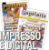 Assinatura da Revista da Papelaria - Imagem 1