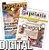 Assinatura da Revista da Papelaria Digital - Imagem 1