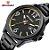 Relógio Longbo Steel - Imagem 4