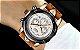 Relógio Lige Subaqua - Imagem 2