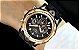 Relógio Lige Subaqua - Imagem 1