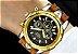 Relógio Lige Subaqua - Imagem 4