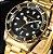 Relógio CURDDEN estilo Rolex - Imagem 1