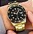 Relógio CURDDEN estilo Rolex - Imagem 2