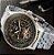Relógio Jaragar Sewor Extrem Luxury - Imagem 4