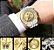 Relógio Masculino Automático Jaragar - Imagem 6