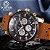 Relógio Ochstin Extrem Class - Imagem 7