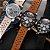 Relógio Ochstin Extrem Class - Imagem 6