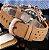 Relógio Ochstin Extrem Class - Imagem 8
