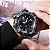 Kit com 2 Relógios Masculinos Skmei Shock  - Imagem 2