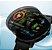 Relógio Eletrônico CF 007 Pró Saúde 42mm - Nova Edição - Imagem 9