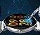 Relógio Eletrônico CF 007 Pró Saúde 42mm - Nova Edição - Imagem 10