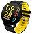 Relógio Eletrônico CF 007 Pró Saúde 42mm - Nova Edição - Imagem 7