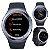 Relógio Eletrônico Smartwatch Y1 Pró - Imagem 3