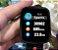 Relógio Smartwatch CF V6 - iPhone ou Android - 42mm - Imagem 5